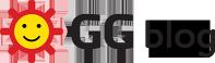 GG Blog