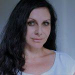 Aleksandra Laudańska